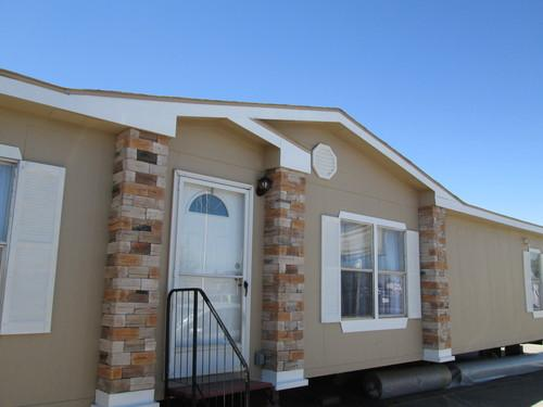 4 BEDROOM BANK REPO MOBILE HOMES WITH EASY FIANANCING