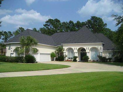 4 Bedrooms Single Family Detached For Sale In Shreveport Louisiana Classified