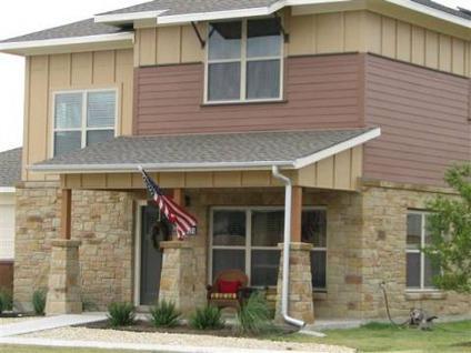 4 Beds Fort Hood Family Housing For Rent In Killeen