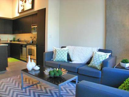 4 Beds Roosevelt Point Downtown Phoenix For Rent In Phoenix Arizona Classified