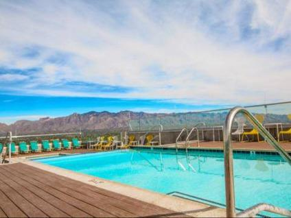 4 beds sol y luna student living for rent in tucson - 4 bedroom houses for rent in tucson az ...
