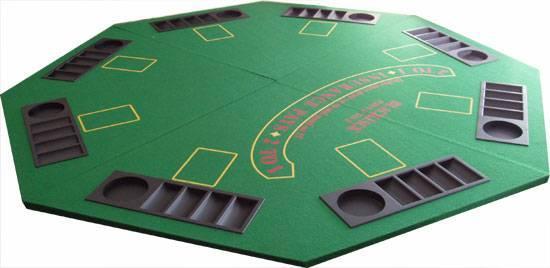 Table top casino gambling new