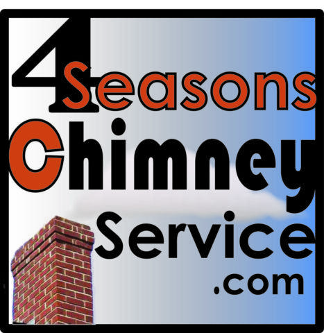 4 Seasons Chimney Service (Salem, WI)