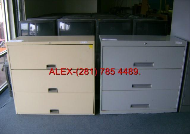 each used office furniture storage cabinet office lateral