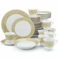 chris madden dinnerware Classifieds - Buy & Sell chris madden ...