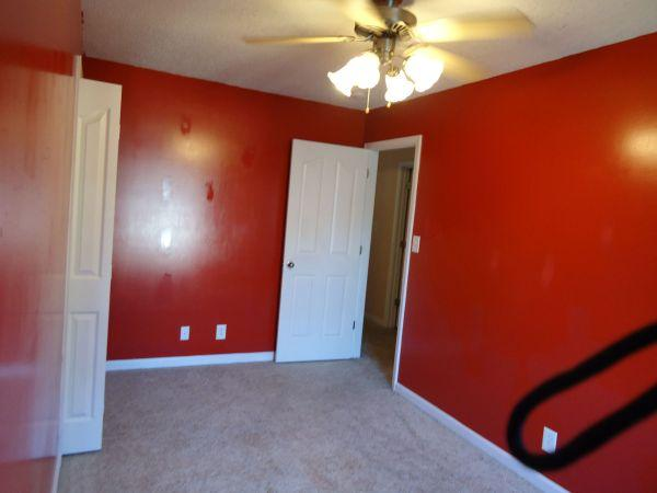 1br Roommate Wanted Room For Rent Ft Campbell Blvd 101st For