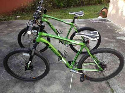 trek 3700 for sale in florida classifieds buy and sell in florida rh americanlisted com 2013 Trek 3700 2011 Trek 3700