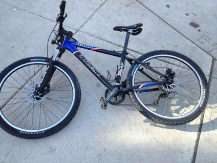 8f9eab4d85b trek 4900 Bicycles for sale in the USA - new and used bike classifieds -  Buy and sell bikes - AmericanListed