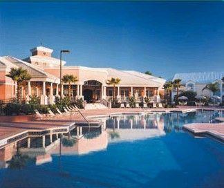 2br Orlando Timeshare Summer Bay Resort Clermont
