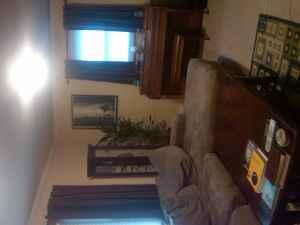 3br 3 bedroom home looking for one roommate christian 3 4 bedroom houses for rent omaha ne 3 bedroom section 8 houses for rent in omaha ne