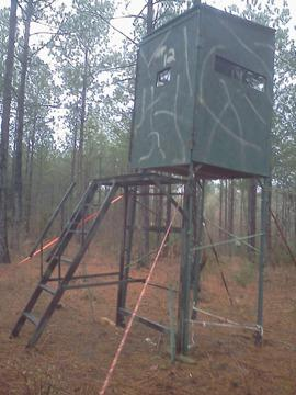 Deer Stands For Sale In Lewisville Texas Classified