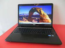 $400 Dell 17R n7110 I5 laptop Memphis