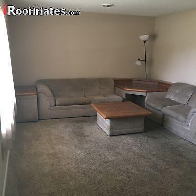 $400 room for rent in Allen (Fort Wayne) Eastern