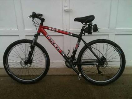 2cb72d408 jackson rr Bicycles for sale in the USA - new and used bike classifieds -  Buy and sell bikes - AmericanListed
