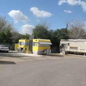 1br mobile home for sale in nice friendly park prince for 1br mobile home