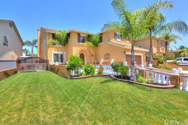 Living Spaces Murrieta : 40086 MONTAGE Lane for Sale in Murrieta, California ...