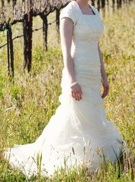 Dress Rental on Wedding Dresses    Wedding Dress Rentals Utah