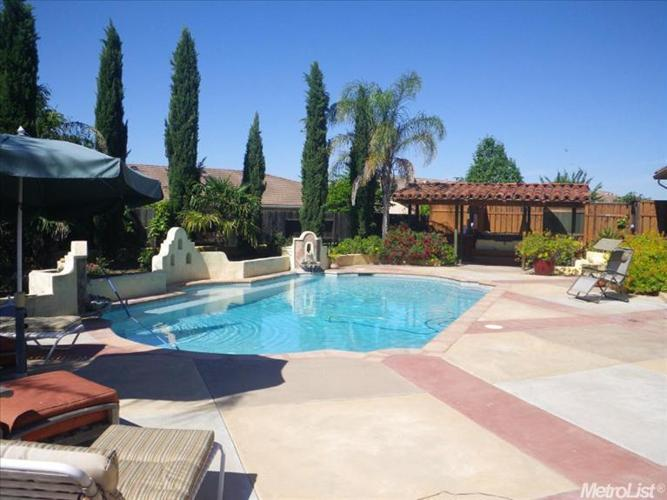 4029 Quarter Dome Cir for Sale in Rancho Cordova ...