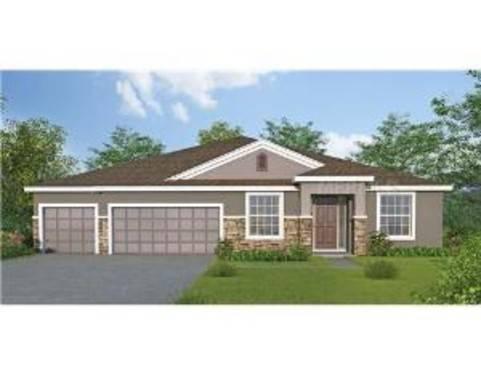 405 SKYVIEW PL, CHULUOTA, FL