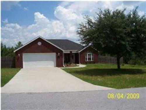 4053 COVINGTON ST, Chipley, FL
