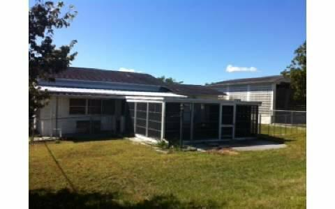 3br 1460ft 178 3 2 Family Home More Affordable Than