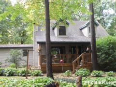 $410,000 For Sale by Owner Coloma, MI