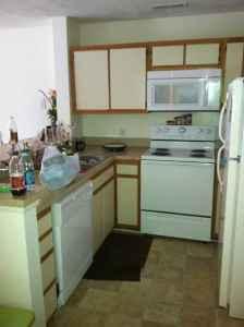 2 3 Bedrooms For Rent Asap Greenhill Apartments Radford Va For Rent In Blacksburg Virginia