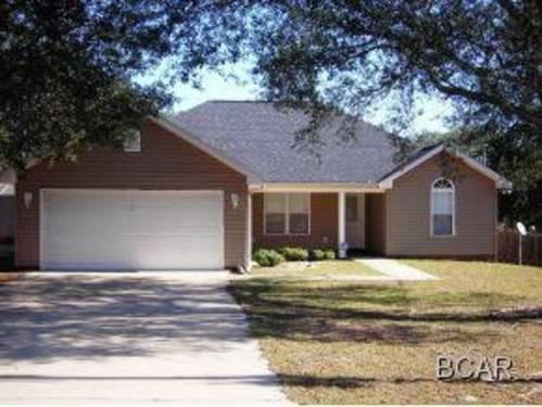 4103 YARMOUTH, CHIPLEY, FL