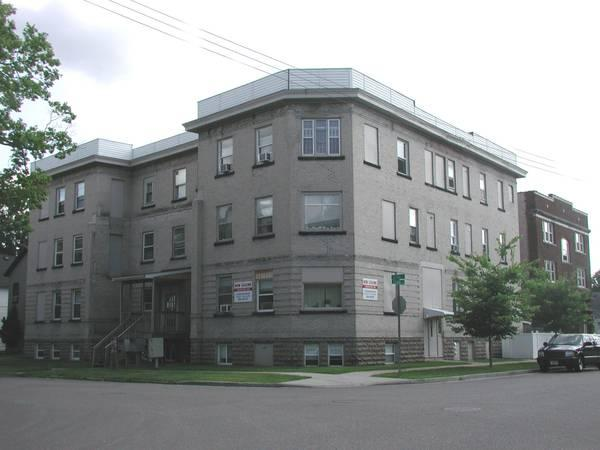 1br 416ft Apartments Near Down Town Eau Claire For Rent In Eau Claire Wisconsin Classified