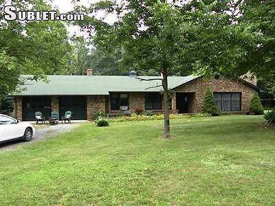 4 Apartment In Henrico Tuckahoe Richmond Area For Sale In Richmond Virginia Classified