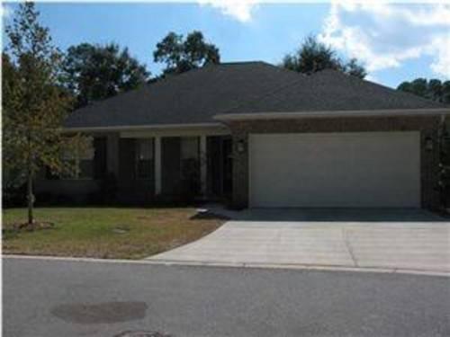 4202 BLACK PEARL CV, NICEVILLE, FL