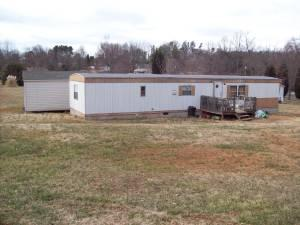 2br - 910ft² - 2 bd mobile home (lincolnton nc) (map) for rent in Mobile Homes For Rent In Lincolnton Nc on homes for rent in pawleys island sc, homes for rent in granite falls nc, homes for rent in china grove nc,