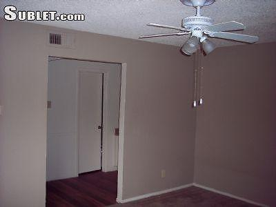 Rooms To Rent In Tarrant County