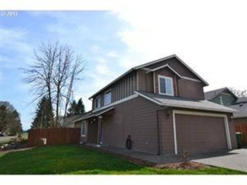 429 se 8th st dundee or for sale in dundee oregon classified