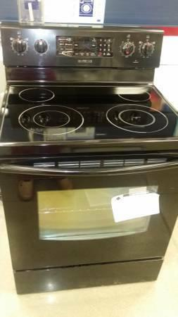 Kitchen Liances For In Indianapolis Indiana And Stoves Ranges Refrigerators Clifieds Page 4 Americanlisted