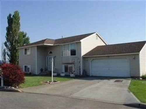 4306 N UPLAND Ct 99216, Spokane, WA