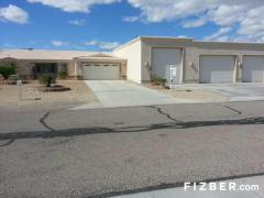 $435,000 For Sale by Owner Lake Havasu City, AZ