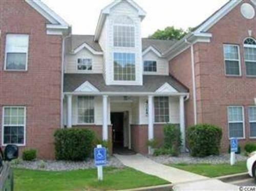 4385 A Daphne Lane A Murrells Inlet Sc For Sale In Garden City South Carolina Classified
