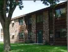 1br - 650ft² - Cedar Manor Apartments (Springfield, MN) for rent in ...
