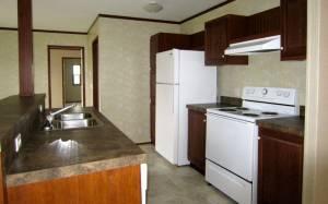 2br - 900ft² - DANVILLE - 2 & 3 Bedroom Mobile Homes For Sale Or