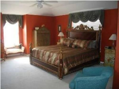 4465 KINGSLYNN RD, NICEVILLE, FL