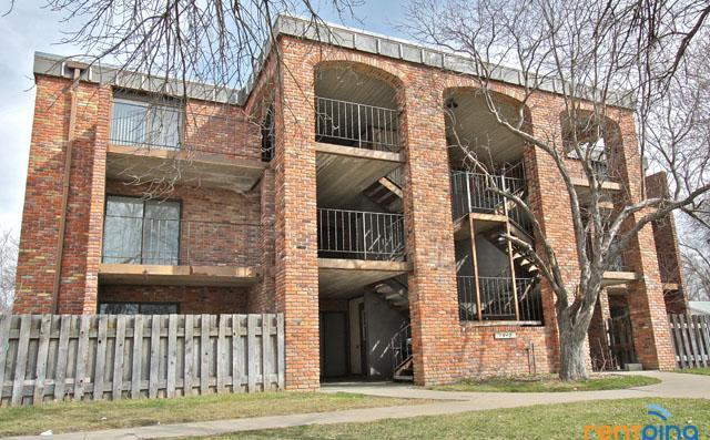 1br Large 1 Bedroom Apartments Very Close To Unl 39 S Campus 1940 Dudley For Rent In Lincoln