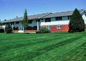 $449 / 1br - The Birches Apartments (Appleton, WI)