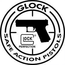 glock 30 od classifieds buy sell glock 30 od across the usa page Sig Sauer Aiming glock 30 od classifieds buy sell glock 30 od across the usa page 8 americanlisted