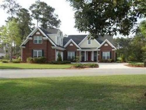 4496 Columbine Court Murrells Inlet Sc For Sale In Garden City South Carolina Classified