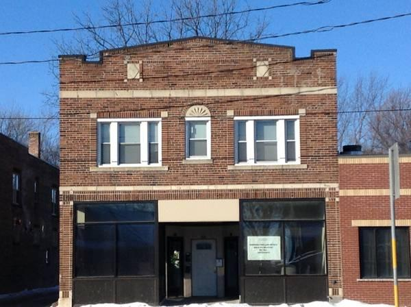 110ft class a small office space available for leasing for sale in madison wisconsin - Small office space london property ...