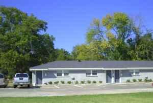 No Deposit Apartments For In Monroe Louisiana Al Apartment Clifieds Americanlisted