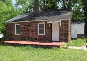 2br 817 magnolia drive single family home section 8