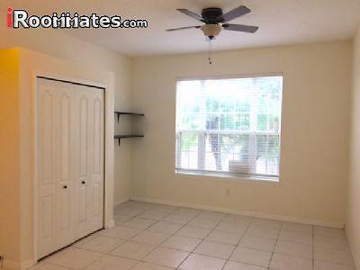 Rooms For Rent Osceola Fl