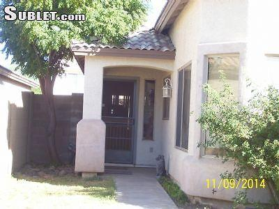 $450 room for rent in Other Maricopa County Phoenix
